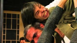 """LaLa Band & Adela Popescu - """"Vine o zi"""" (cover) in """"Pariu cu viata"""