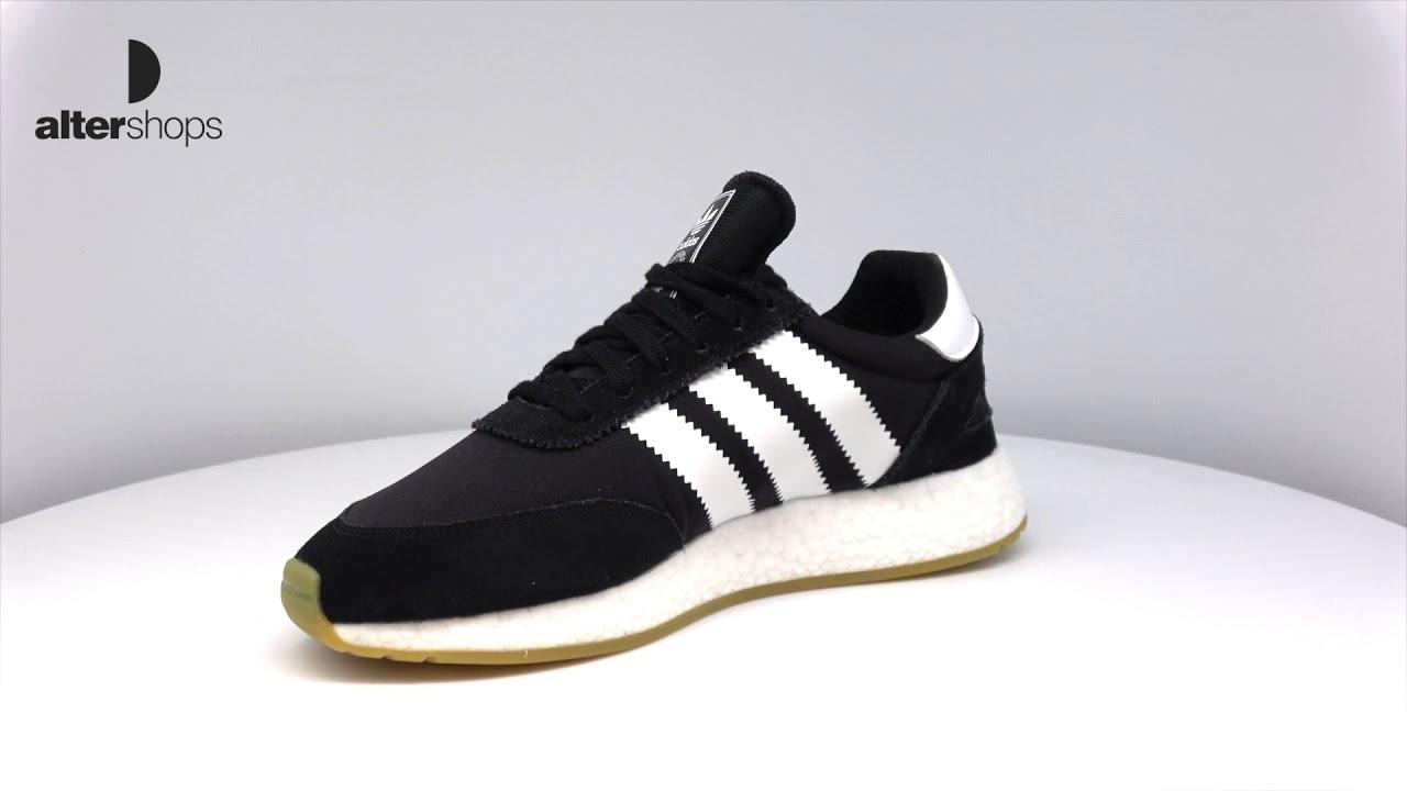 adidas Originals I 5923 D97344