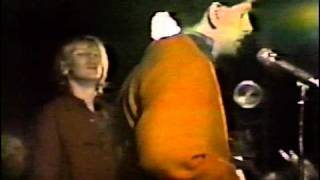 Sonic Youth - Death Valley