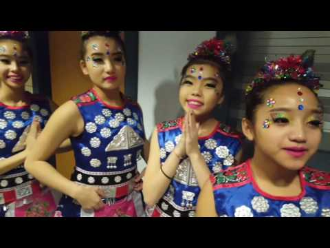 #0 CSE Hmong New Year - All Performances
