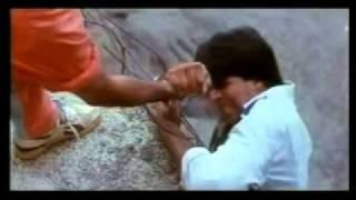 Waqt Hamara Hai 1993pt 7(1)