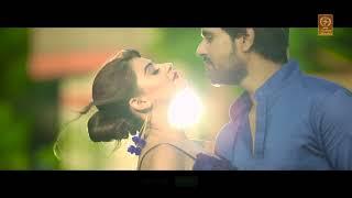 Alka Yagnik & Mahesh Joshi    Meri Mohhabat    Full    New Bollywood Song    Natraj Music