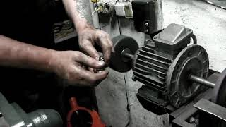 Honda CR_V регулировка клапанов ( поколхозили )