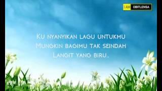 Mael~Lagu Dari Aku