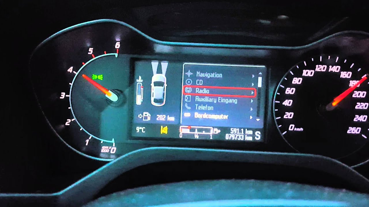 Ford S Max Tdci 2 2l 200ps Von 0 220 Top Speed Youtube
