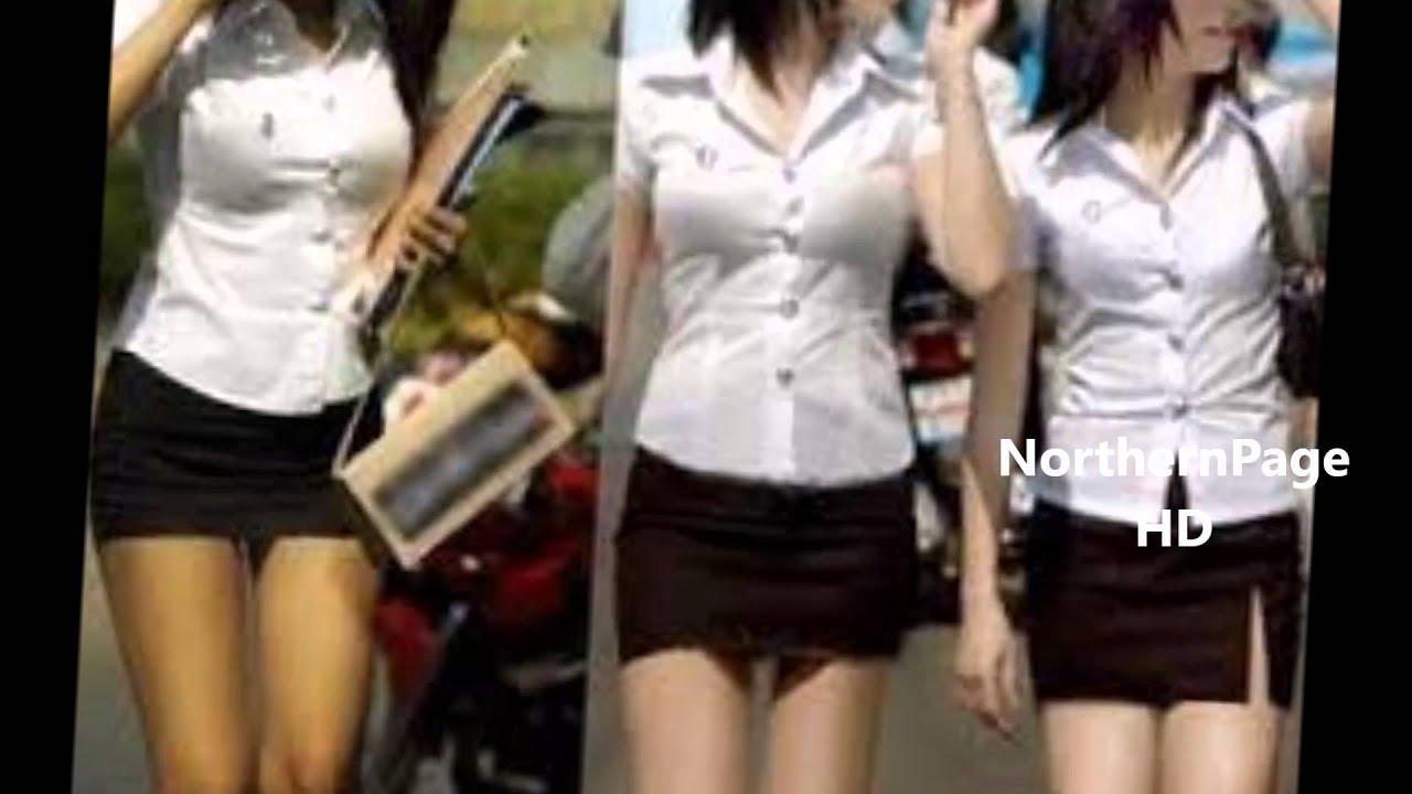 sasa taiwan school girl