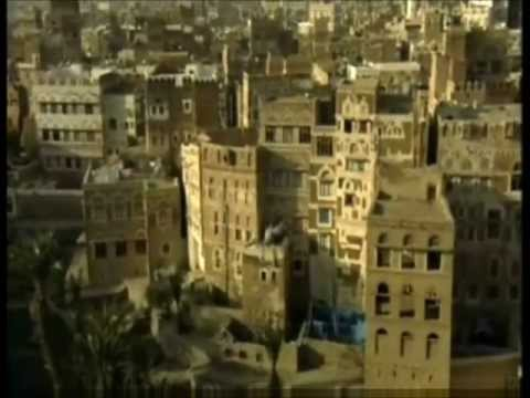 Heritage Treasures to be  Preserved: Sanaa city in Yemen & Faas City in Morocco