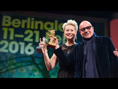 Best of | Berlinale 2016