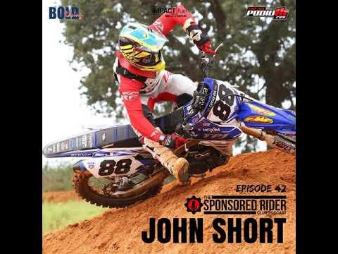 42 John Short