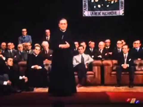 Św. Josemaria Escriva: Pracować z Miłości