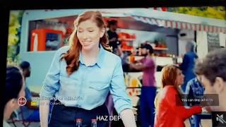 "Hisense Smart TV 32"" (recomendable) UNBOXING 1080p"
