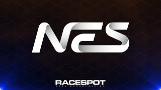 NEO Endurance Series | 24 Hours of Le Mans | Hours 12-16