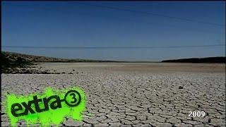 Klimakonferenzen im Wandel der Zeit (2009)