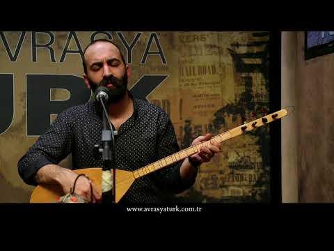 Ozan Özdemir - Kime Kin ettin ( AvrasyaTürk Akustik )
