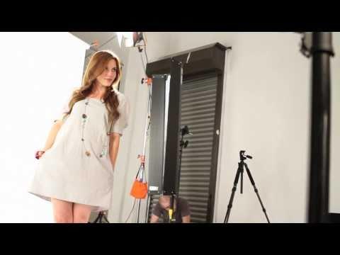 Tea Party Dress (DreamMining.Com)