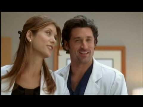 Download Grey's Anatomy bloopers season 3
