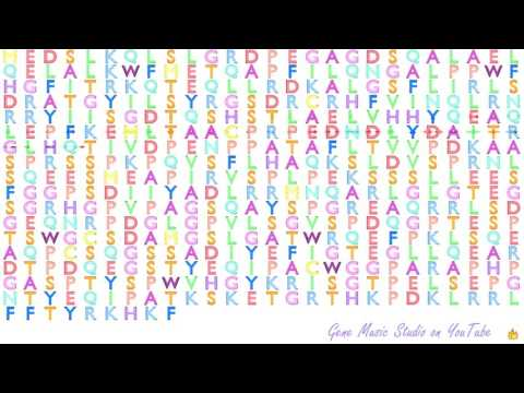 """Gene Music using Protein Sequence of SH2D7 """"SH2 DOMAIN CONTAINING 7"""""""