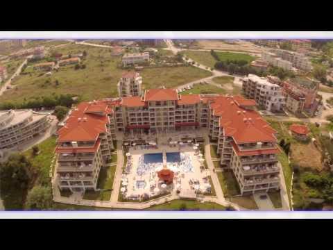 Waterfront Real estate, www.oldcityestates.com, Bulgaria, Black sea