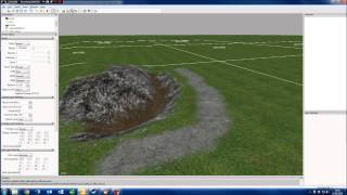 Farmer Yips Map Making Tutorial Video 4 Landscape And Fields Fs15