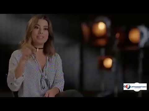 Diario de un Sueño,  Asi clasificamos a Rusia 2018 - Seleccion Colombia