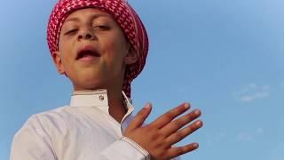 الفنان ادم ابو قبيطة دحية الملك عبد الله الاردن يا زينة الديار 2020 شوفوا الجديد والاكشن