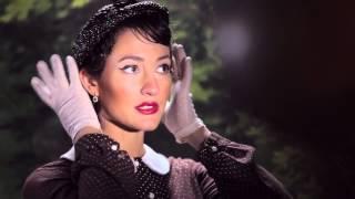 Смотреть клип Billys Band - Лили Марлен