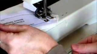 Foamcore Cutting