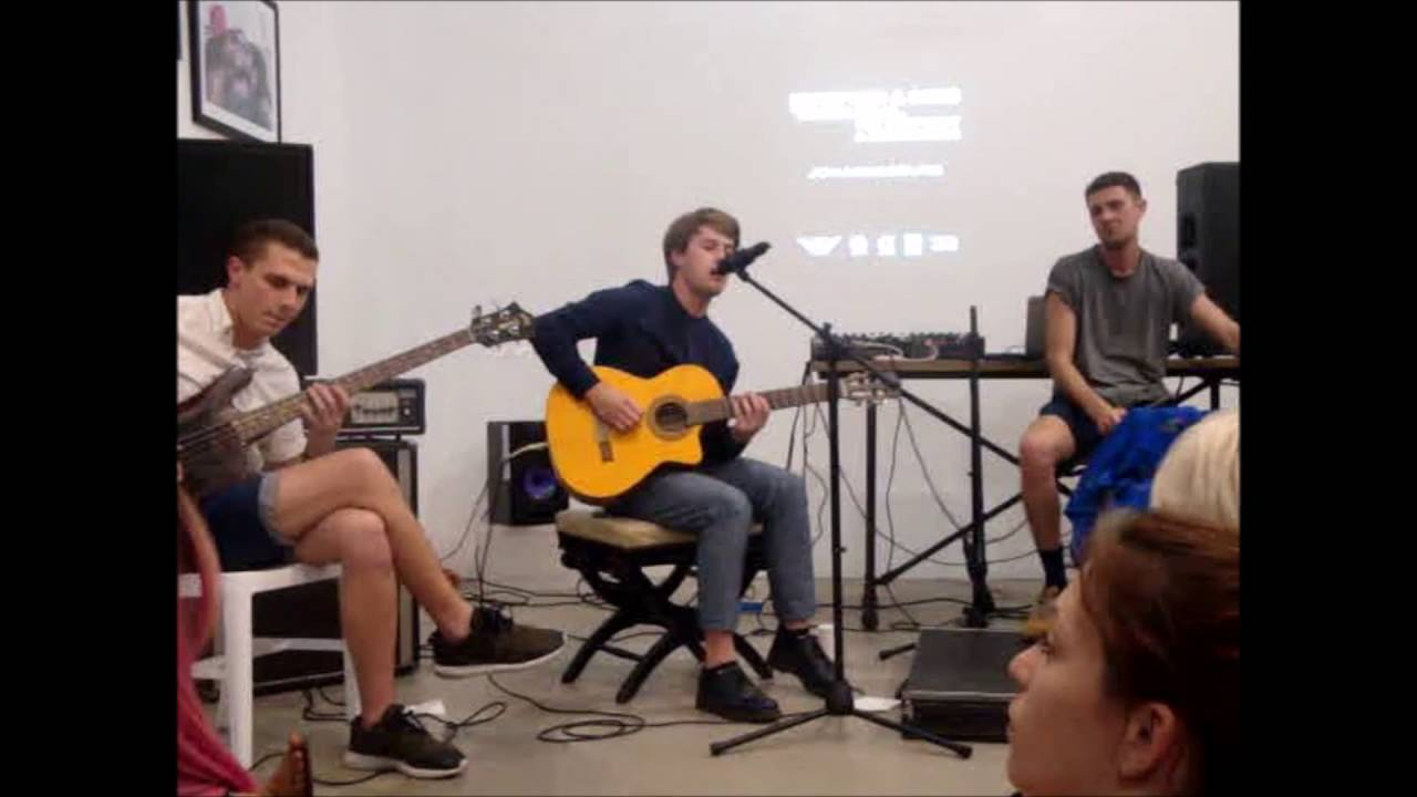 beatenberg-ithaca-live-at-the-gotr-johannesburg-pop-up-in-brooklyn-6-18-16-mumford-and-sons-fans