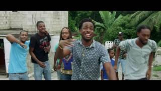 Holla Bak - Sweet Like Ooh (Official Music Video)