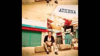 Athena-Kolaj