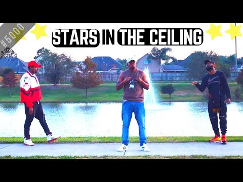 Quavo - Stars In The Ceiling | Official Dance Cover #5000