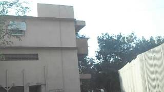 Project video of Vijay Sarita