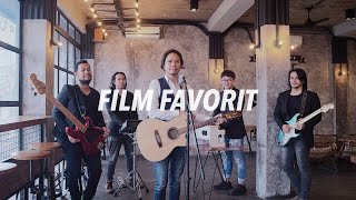 Video Sheila on 7 - Film Favorit Cover feat. souther AM download MP3, 3GP, MP4, WEBM, AVI, FLV Maret 2018