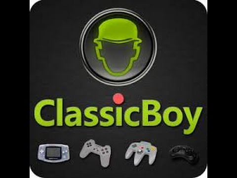 classic boy emulator full version apk download