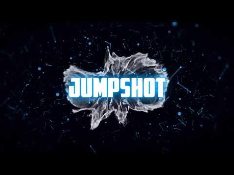 Dawin - Jumpshot (Remix)