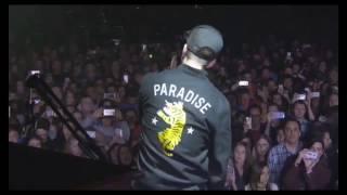OneRepublic - Wherever I go (live from The Fillmore Philadelphia)