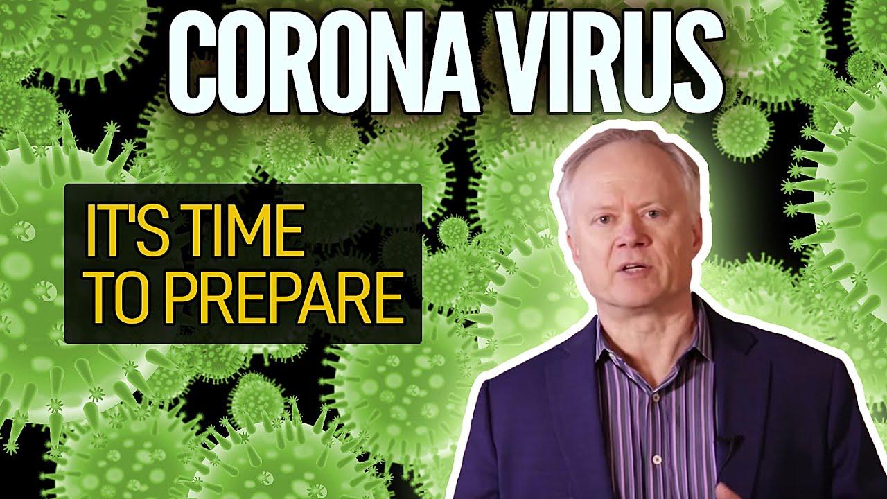 corona virus germany meme