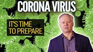corona-virus-now-a-pandemic-yet-mainstream-press-criminally-silent-update-4