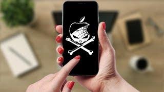 Biggest Apple HACK Ever Puts Millions At Risk