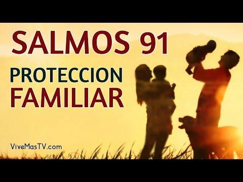 salmos-91-|-poderosa-oracion-para-que-tu-hogar-y-tu-familia-estén-protegidos-por-dios