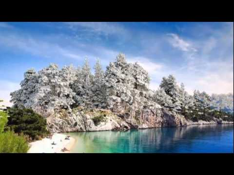 Ласковый май - На белом покрывале января