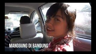 [VLOG 25] Manggung di Bandung