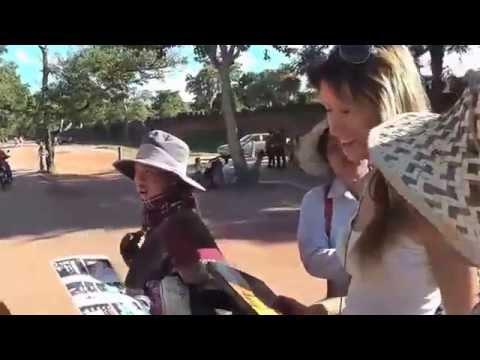 Holiday in Cambodia  - Angkor Wat Temple