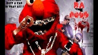 Nerdy Rapper Pickup Lines