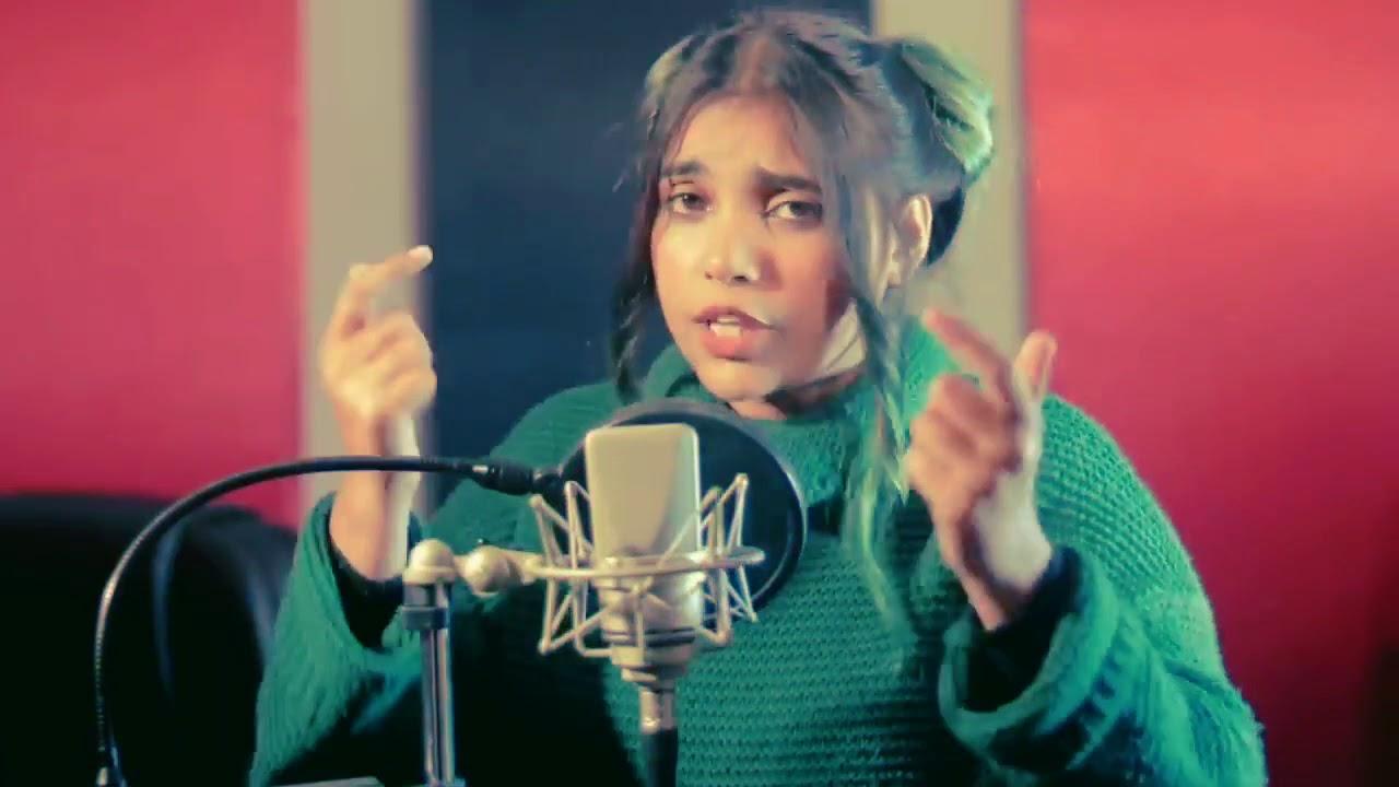 Download Sunane Mein Aaya Hai to London Mein rahti hai# emiway (Fimal Version)