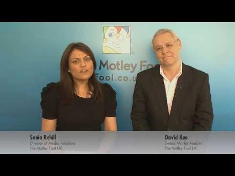 5 Reliable Stocks for a Beginner's Portfolio | The Motley Fool UK