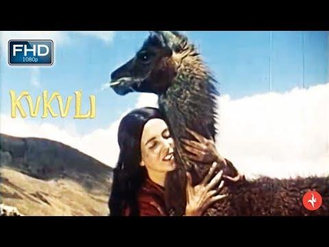 Kukuli | Película peruana [Cusco]