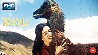 Baixar Kukuli | Película peruana [Cusco]