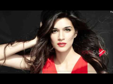 One hour ultimate bollywood non stop mashup remix mp3 free one hour ultimate bollywood non stop mashup remix mashup of all mashups youtube ccuart Image collections