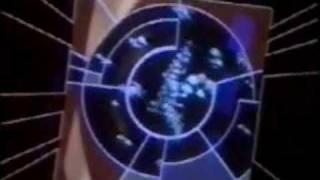 Trailer for STAR TREK: Deep Space Nine